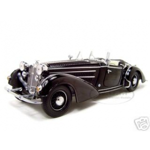 1939-horch-855-roadster-black-1-18-diecast-car-model-by-sunstar-2401.jpg