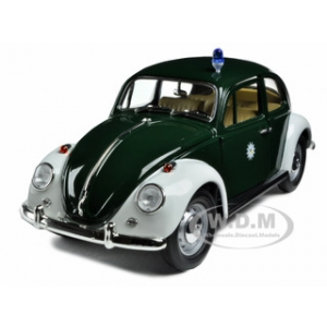 browse all greenlight diecast scale model cars. Black Bedroom Furniture Sets. Home Design Ideas