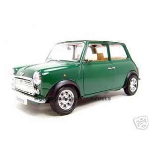 Incoming Search Old Model Cars Diecast Scale Model Cars - Old model cars