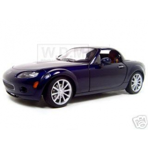 Browse All Mazda Models Diecast Scale Model Cars