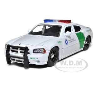 Browse All Jada Diecast scale model cars